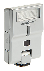 stdpower elektronische flash df-300