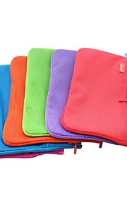 uslon® polyester mesh coated multi-funktionelle vandtæt kuvert eller modtage taske