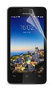 HD skärmskydd för Huawei Y300