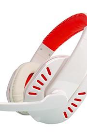 plextone® pc750 opgradere on-ear hovedtelefoner til gaming pc