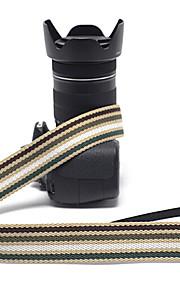 kamera skulder halsrem skridsikker bælte CF-4