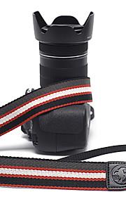 kamera skulder halsrem skridsikker bælte CF-13