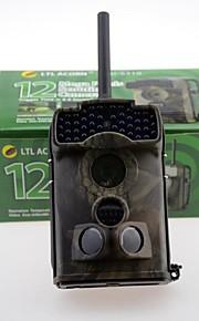 ltl5310wmg-9 12MP vidvinkel 950nm førte MMS GPRS trail jagt kamera med ekstra antenne