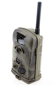 ltl6210mg-9 nat versionen 850 nm blå førte usynlige ir 2.0inch LCD HD mms 12MP jagt kamera