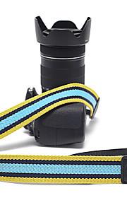 kamera skulder halsrem skridsikker bælte CF-5