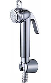 shattaf bidet jet de douche nettoyant WC
