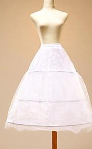 mariée mariage sacoches accessoires de mariage glisse