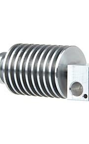 Geeetech Metal Short-Distance J-head for Bowden Extruder