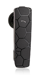 zanmson zm05 draadloze oorhaak Bluetooth v3.0 stereo mode hoofdtelefoon met microfoon voor mobilephone / tablet / laptop
