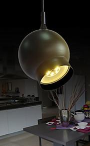 Spot Lights Mini Style Modern/Contemporary Living Room/Bedroom/Dining Room/Study Room/Office Metal