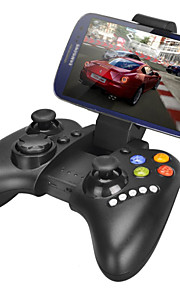 ipega bluetooth trådløs game controller gamepad joystick til iPhone 5 5s / iPod / iPad / tablet pc / android 3.2