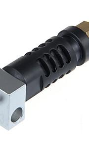 Geeetech 3D Printer PEEK Long-Distance J-Head MKIV Extruder Hotend