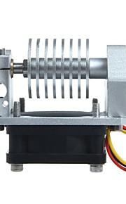 Geeetech E3D Metal J-Head V2.0 Short-Distance Extruder Cooling Fan