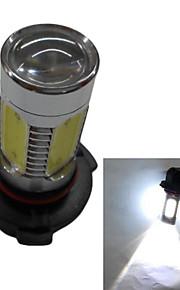 Fendinebbia/Fari da giorno - Auto/SUV - LED - Alto rendimento - 8000K