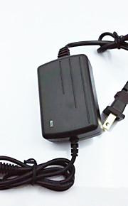ac 110v - 240v input naar DC 12V uitgangsvermogen adapter voor CCTV-systeem