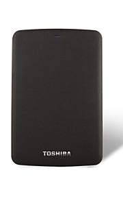 Toshiba USB 3.0 500 g 2,5-inch a2 ultradunne draagbare externe harde schijf