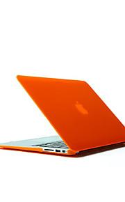 מט מקרה כיסוי מגן קשיח לאוויר MacBook 13.3 אינץ ''