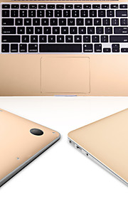 """עורות מחשב נייד במשך 11 אוויר גוף מלא MacBook """""""