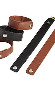 8GB læder håndled gave usb-flashdrev