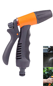 multi-functionele hoge druk auto water pistool wasmachine pistool tuin besproeien gereedschap