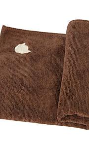 Astro Boy auto wassen handdoek, waxen handdoek, huis en handdoek 3pcs / set