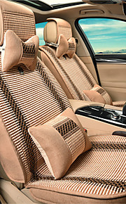 Automobile Seat Cushion Seat Cushion Pad To Protect The New Round General 5 Models - Back Seat Size Bbout 135 Cm  Length