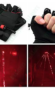 ABS de qualité - Module - Pointeur laser rouge