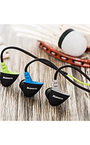 kanen  S30 Sport earphone