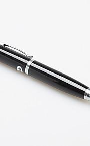 co-crea 16gb een sleutel tot hoge kwaliteit hd digitale recorder (zwart, k-20)