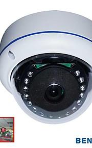 Bedraad IrCamera ( 20-25m