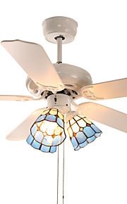 Ljuskronor/Hängande lampor - Living Room/Bedroom/Skaka pennan och tryck på spetsen innan du använder den./Sovrum -