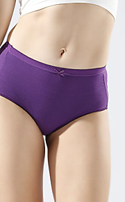 Physiological underpants super leak menstrual period underpants
