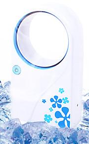 capshi desktop usb mini uten dere fan