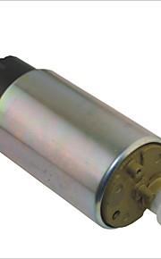 XZL-3603 RAV4 highlander pompa elettrica del carburante - nero + oro