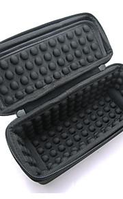 eva dragen reistas hoes tas voor Bose SoundLink mini bluetooth speaker 2 ii