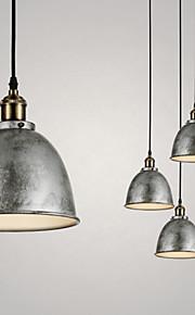Ljuskronor/Hängande lampor - Bedroom/Dining Room/Skaka pennan och tryck på spetsen innan du använder den./Sovrum/Ingång -
