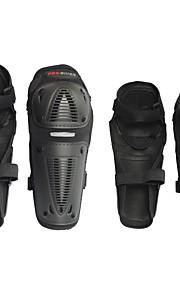 moto sicuro guardia armatura ginocchio e gomito resistenza agli urti guardia