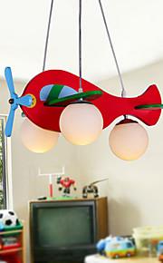 Hängande lampor - Bedroom/Matsalsrum - Modern - Ministil