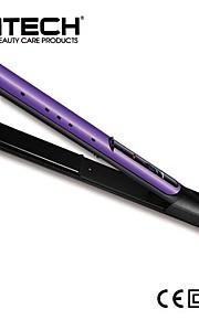 pritech merkevare damp hår Rettetang keramisk rettetang profesjonell 450 rettetang