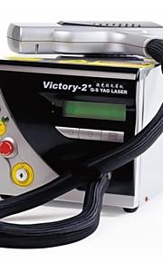 alternar nd pigmentações salão yag laser tatuagem remoção de sobrancelha linha lipline olho remover beleza ce máquina