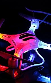 fy550 2,4 g hd kamera UAV quadcopter 0.3MP ilmakuvia drones