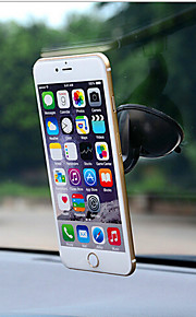 multifunktionelle sugekop køretøjstype monteret mobiltelefon beslag