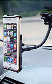 generelle mobiltelefon beslag
