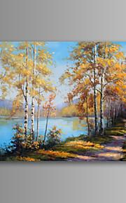 Wall Art Canvas Print Ready To Hang 32*48 inch