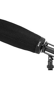 ved-T240 inde dybde 240mm professionel forruden til shotgun mikrofoner shure vp89 by-pvm1000l akgck98 at8035 SGM-2x