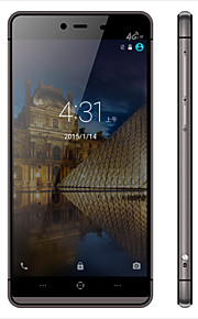 "KINGZONE K2 Octa-core Android 5.1 FDD-LTE 4G Phone w/ 5.0"" Screen FHD, Press Fingerprint"
