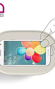 oaxisbento contacts boxwithout son câble, sans bluetooth de couplage ou connexion wifi
