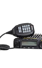 radiostation udgangseffekt 60W 128chanel 50 km talk rækkevidde bj-271a UHF