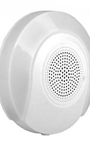 ourspop voyant Bluetooth 4.0 musique orateur veilleuse