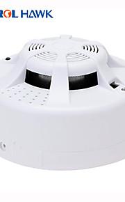 patrouille hawk® draadloze rookmelder stofvrij, insect-proof, anti-zichtbaar licht